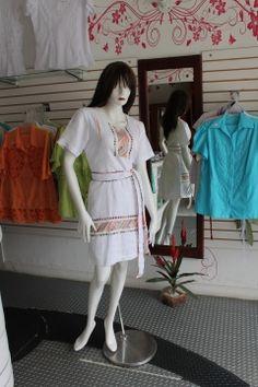 Elegantes vestidos en distribuciones marymar Harajuku, Style, Fashion, Vestidos, Man Women, Stitching, Bias Tape, Events, Elegant