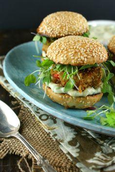 Best Lump Crabmeat Picked Clean Recipe on Pinterest