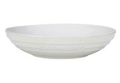 Le Creuset Pasta / Fruit Bowl