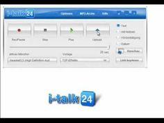 in neuem Design! Software, Videos, Desktop Screenshot, Hat, Design, Chip Hat, Hats, Hipster Hat