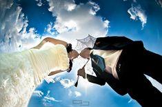 www.weddbook.com everything about wedding ♥ Professional Wedding Photography #romantic #kiss