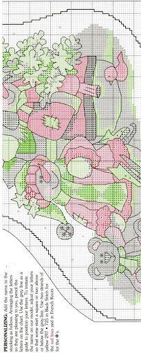 Navidad - Nancy Hung - Álbumes web de Picasa