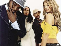 The Black Eyed Peas is a known and loved band worldwide but they had also been sued 3 times in one year by three different musicians. So, is The Black Eyed Peas legit? You decide. Sound Of Music, Music Tv, Good Music, Music Books, Music Is My Escape, Music Is Life, Black Eyed Peas Albums, Songs 2013, Music Wallpaper