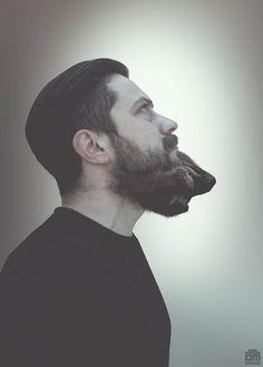 Oliver Marinkoski. Artists on tumblr