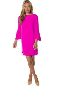 Lissa Mar Tunic dress