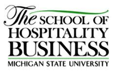 michigan state university Hospitality logo - Google Search