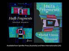 """Reviews of Haifa Fragments. I have chosen some quotes from the reviews. For the full reviews, please visit the links. """"No Easy Answers but a Focus on the Shared Humanity of Religion is Compel…"""