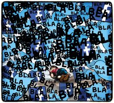 Diaporama. La mort d'Aylan vue par les dessinateurs de presse   Courrier international