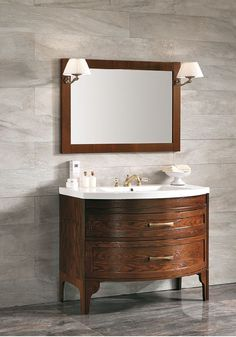 Pin by Eban Arredo Bagno on Stefania & Gloria Collection | Pinterest