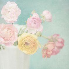 #flowers #vase