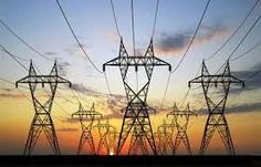 Electricity distribution companies (Discos) in Nigeria yesterday blamed the frequent collapse of the national grid on Transmission Company of Nigeria's (TCN) lack Haute Tension, National Grid, Transmission Line, Bagdad, Energy Conservation, Expresso, High Voltage, Renewable Energy, Renewable Sources