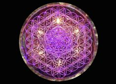 METATRON LIGHTMANDALA watch video @ http://lightmandala.com http://lichtmandala.de (APP)