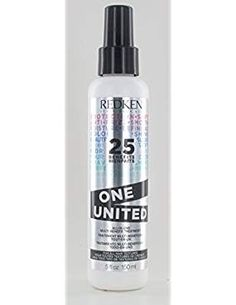 Redken United All Multi Benefit Treatment. *** Read more at the image link. (This is an affiliate link) #StylingTreatments