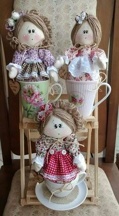 Set textile doll with set of clothes Tilda doll cat Fabric art doll doll Rag cloth doll Interior doll Game doll Doll for gift handmade doll Christmas Angel Ornaments, Christmas Fairy, Cat Fabric, Fabric Art, Waldorf Dolls, Fairy Dolls, Doll Patterns, Doll Clothes, Sewing Projects