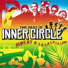 Inner Circle - Sweat A La La La La Long [Official Music Video] https://wp.me/p4nJGM-7Dx
