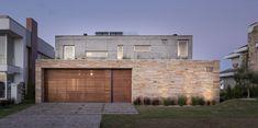 Galeria de Casa NGR / Oficina Conceito Arquitetura - 9