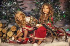 новогодняя фотосессия: 26 тыс изображений найдено в Яндекс.Картинках