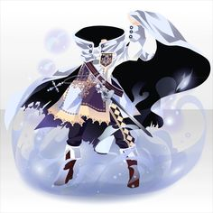 A virtuous bond is in my chest Character Creation, Character Concept, Character Design, Manga Clothes, Drawing Clothes, Chibi, Anime Dress, Cocoppa Play, Dress Drawing
