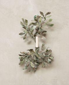 Oak-Branch-Wall-Light-Single1