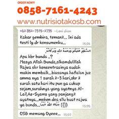 Agen OSB Resmi, Agen OSB Pusat, Agen OSB Jakarta, Agen OSB Surabaya, Agen OSB Semarang, Agen OSB Makassar, Agen OSB Tangerang Selatan, Agen OSB Karawang, Agen OSB Jogja, Agen OSB Banjarmasin  Tunggu apa lagi? PESAN SEKARANG JUGA : . Ibu Rara WA : bit.ly/WA085871614243 Alamat : Perum Puri Bintaro Indah Blok E6/25, Tangerang Selatan 15414 Distributor Pusat OSB   Referensi Lain :  http://www.nutrisiotakosb.com/