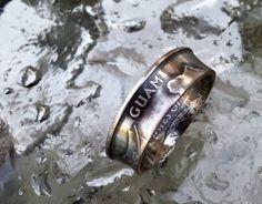 guam ring