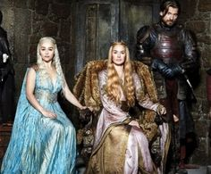 "Com 2,2 milhões de downloads, episódio de ""GoT"" quebra recorde de pirataria #Brasil, #Fotos, #GameOfThrones, #Hbo, #Pirataria, #Tv http://popzone.tv/com-22-milhoes-de-downloads-episodio-de-got-quebra-recorde-de-pirataria/"