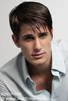 Hairstyles For Boys Gorgeous Male Hairstyles For Big Heads  Perfect Styles For Men  Hair