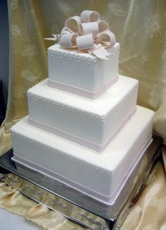 Image result for wedding cake ideas
