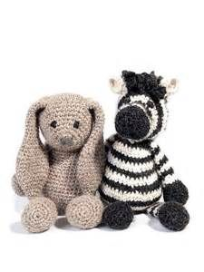TOFT Crochet Animal Workshop Come and join Julie for the day and learn to crochet an animal from the TOFT range. This workshop aims to be a fun day whilst intuitive. Tea and coffee will be served but please bring your own lunch. The cost of this workshop is £45.00 which includes a TOFT animal of your choice to crochet. Saturday 27th August or Tuesday 4th October 2016.