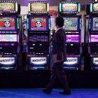 Gioco d'azzardo: il banco vince sempre, lo dicono i numeri