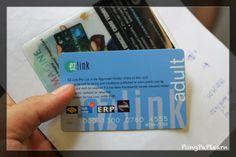 บัตร Ez-link ค่ะ http://pantip.com/topic/31351737