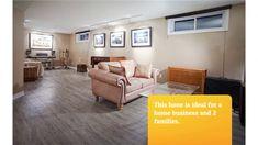 Property House Listing - 6344 Radisson Way, Ottawa - City Home For Sale
