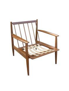 mid century industrial folding stool vintage rustic stool mid century furniture tischbeine. Black Bedroom Furniture Sets. Home Design Ideas