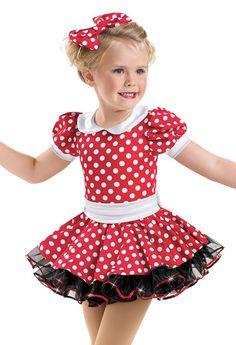 ecba7ac3b 10 Best Candy stripe costumes! images