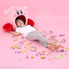 Kirby Premium Bandai Inhaling Open Mouth Giant Plush Pillow **PLEASE NOTE: Due to the size and weight of this item, the only method to ship out the pillow will be through Japan Post EMS. Should there be a price difference in shipping that comes out to mo Giant Plush, Big Plush, Kawaii Games, Pikachu, Diy Cadeau Noel, Kawaii Plush, Cute Corgi, Plush Dolls, Rag Dolls