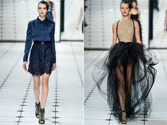 new york fasion   New York Fashion Week 2013   Fashion Point