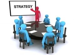 Strategy is an essential tool for any business, whether it is for expansion or licensing of your business. Connect with Mandrien Consulting Group to develop a strategy for a nationwide license for your title company expansion.