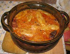 Archívy Recepty - Page 17 of 770 - To je nápad! Cheeseburger Chowder, Pork, Cooking Recipes, Meat, Kale Stir Fry, Chef Recipes, Pork Chops
