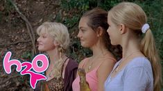 Watch the full episode 13 of season 2 :) When Cleo's father revives the tradition of the Sertori family camping trip, two problems arise. Moon Pool, H2o Mermaids, Girl In Water, Full Episodes, Movie Characters, Disney Channel, Season 2, Tv Series, Ads