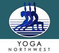 The best yoga instruction in Belliingham.  Love these guys.  I cannot go a week without my yoga practice.