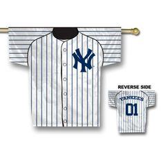 New York Yankees Clip Art Free New York Yankee Logo Clip