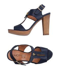 FOOTWEAR - Sandals 1,618