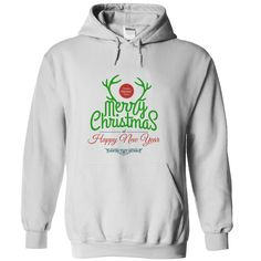 (Tshirt Top Produce) We Wish A Merry Christmas Teeshirt of year Hoodies Tee Shirts