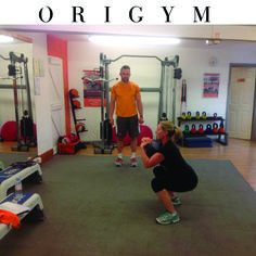 diploma in personal training swansea from origym personal trainer courses Personal Fitness, Personal Trainer, Personal Training Courses, Swansea, Trainers, Gym Equipment, Tennis, Personal Training Programs, Workout Equipment