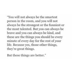 let's just be kind to another because it's the most beautiful thing a human can do☺️❣️