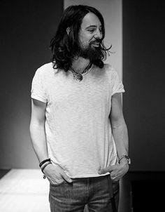 Alessandro Michele nommé directeur artistique de Gucci http://www.vogue.fr/mode/news-mode/articles/alessandro-michele-nomme-directeur-artistique-de-gucci-1/24761