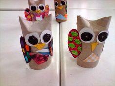 Τάξη αστεράτη: Το κουκουβαγάκι μας Sunglasses Case, Blog, Owls, Reading, Owl, Blogging, Reading Books, Tawny Owl, Libros