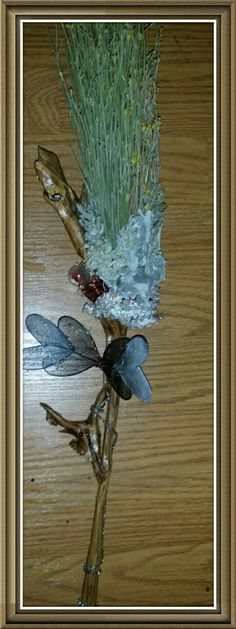 Dragon magick broom included in dragon magick showcase collection thebroomclosetmoonnstarrs@gmail.com