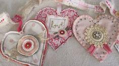 #love #DIY