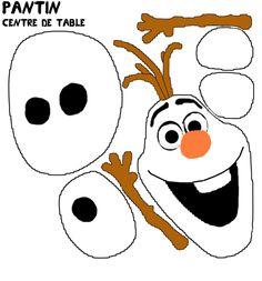 pantin__des_neiges_1